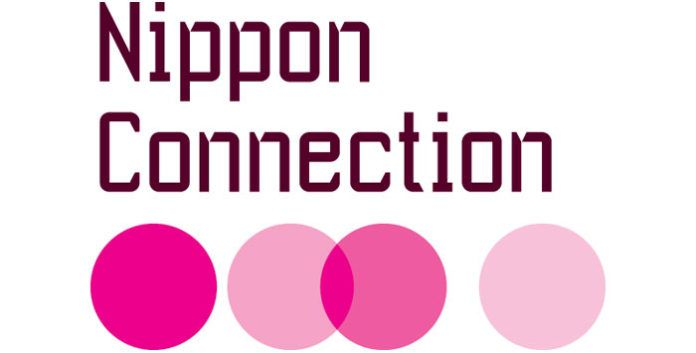 Nippon Connection 2015