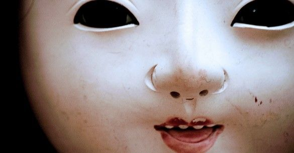 doll_face_creepy