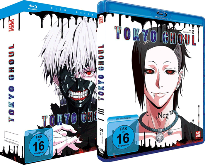 tokyo-ghoul-bluray