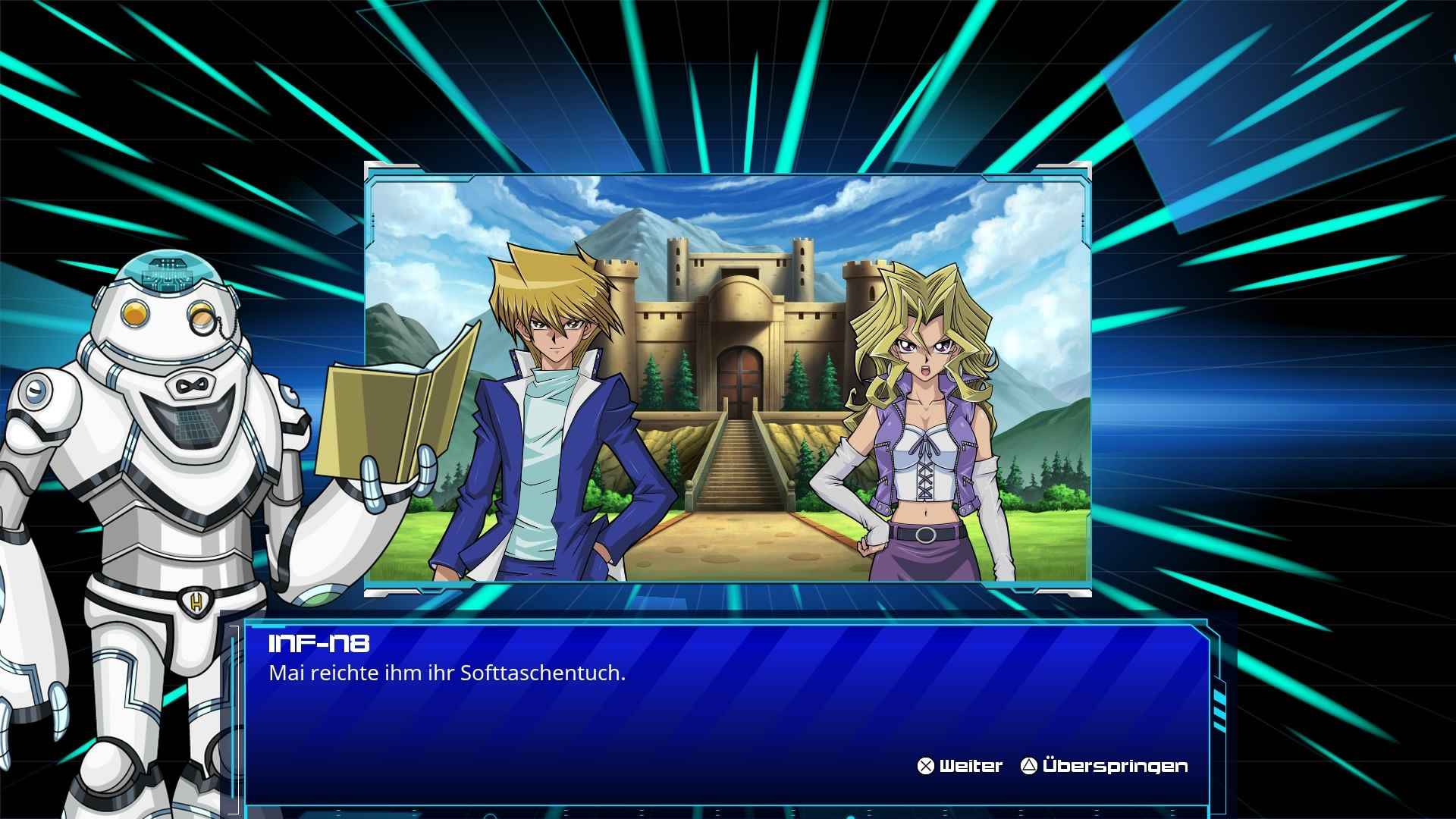 Yu-Gi-Oh! Legacy of the Duelist_20150813214628