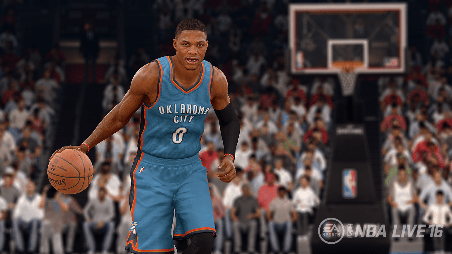 NBALIVE16_Screen5