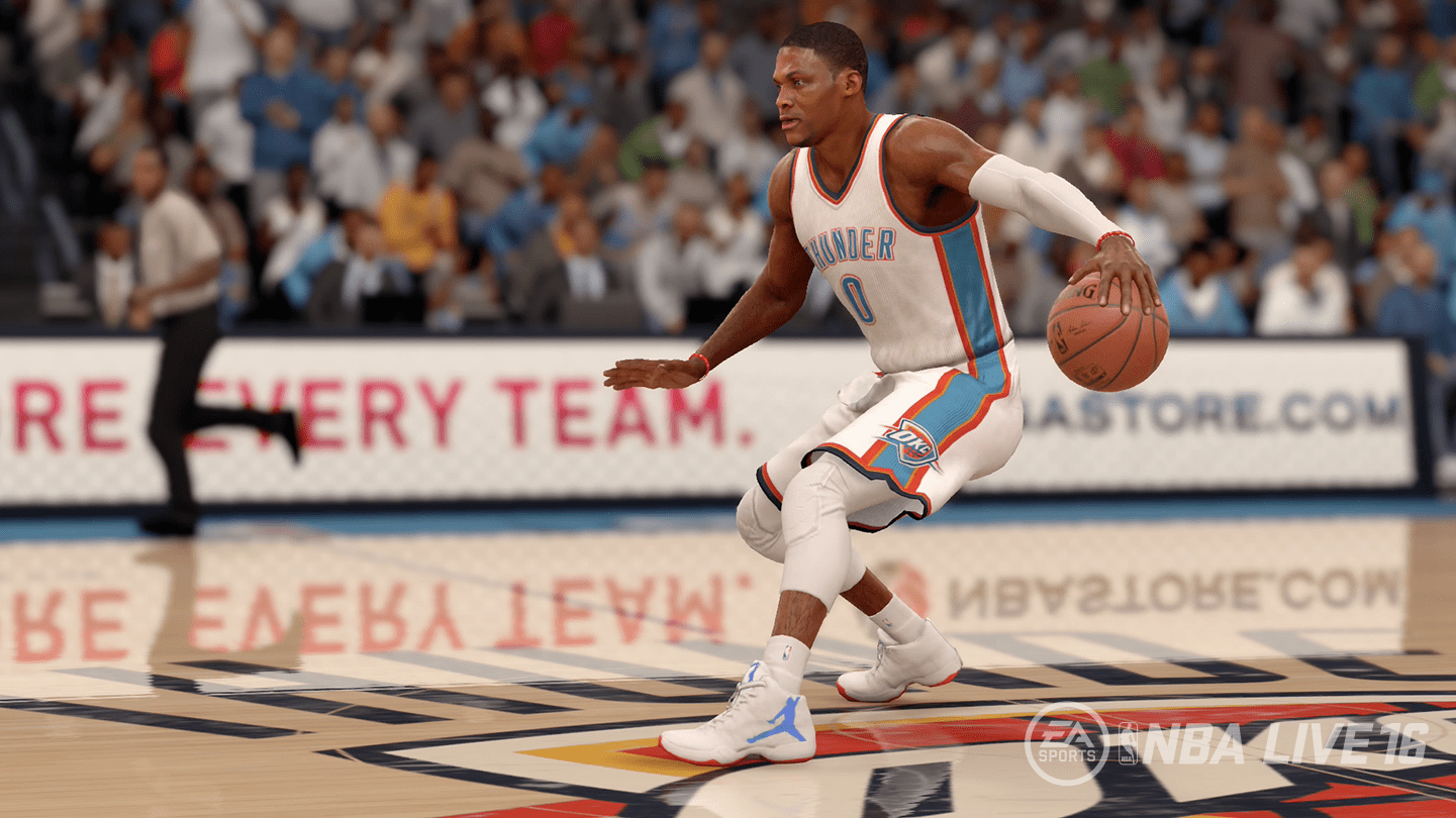 NBALIVE16_Screen7