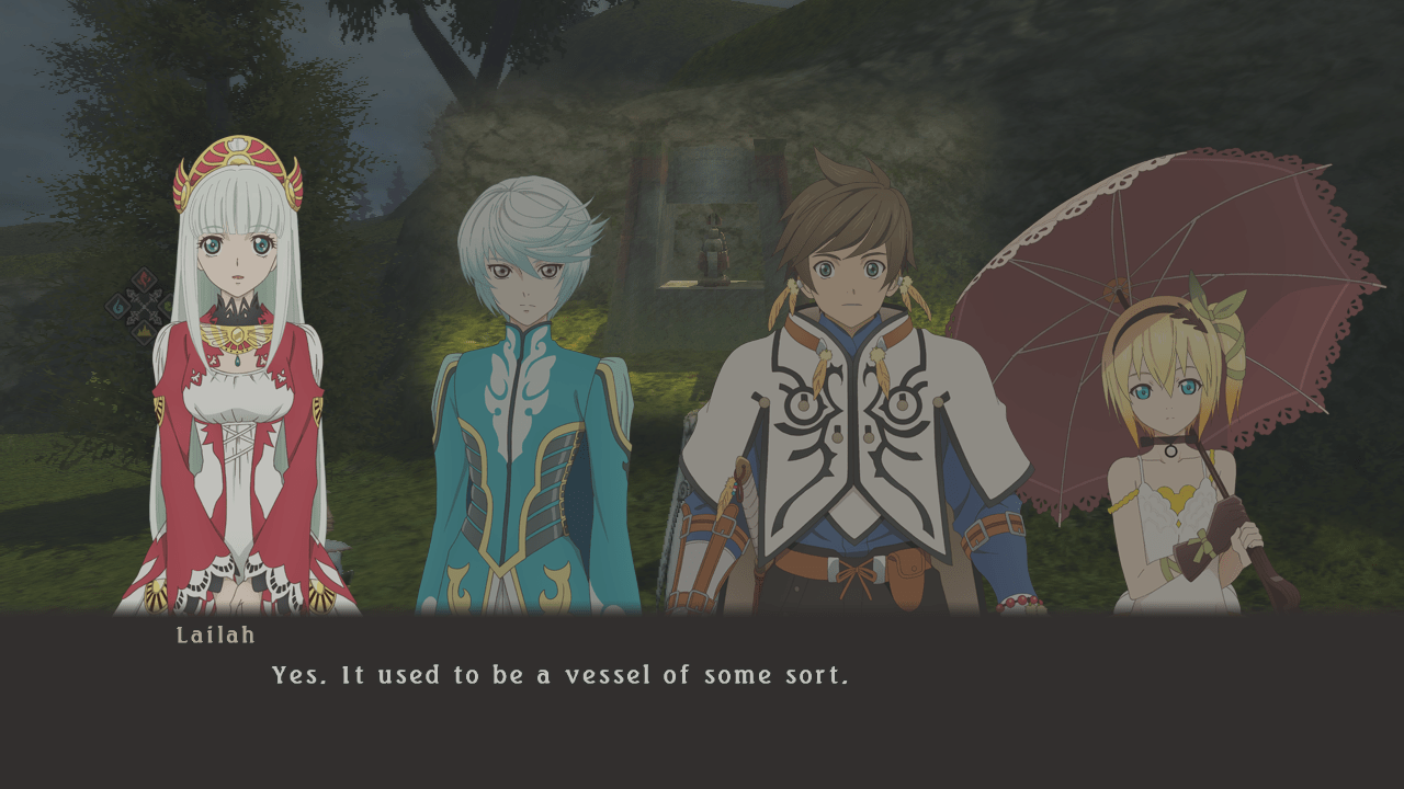 Toz_Screenshot_1_1429023556