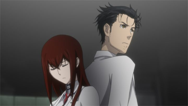 ©2011 5pb./Nitroplus Steins;Gate Partners