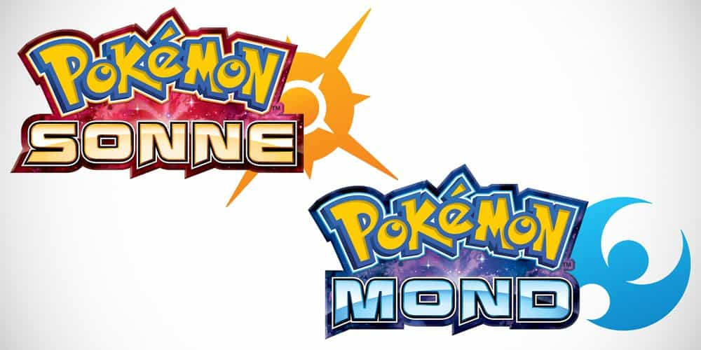 pokemon events deutschland 2019