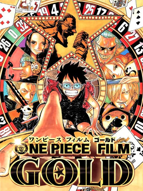 one-piece-gold-poster