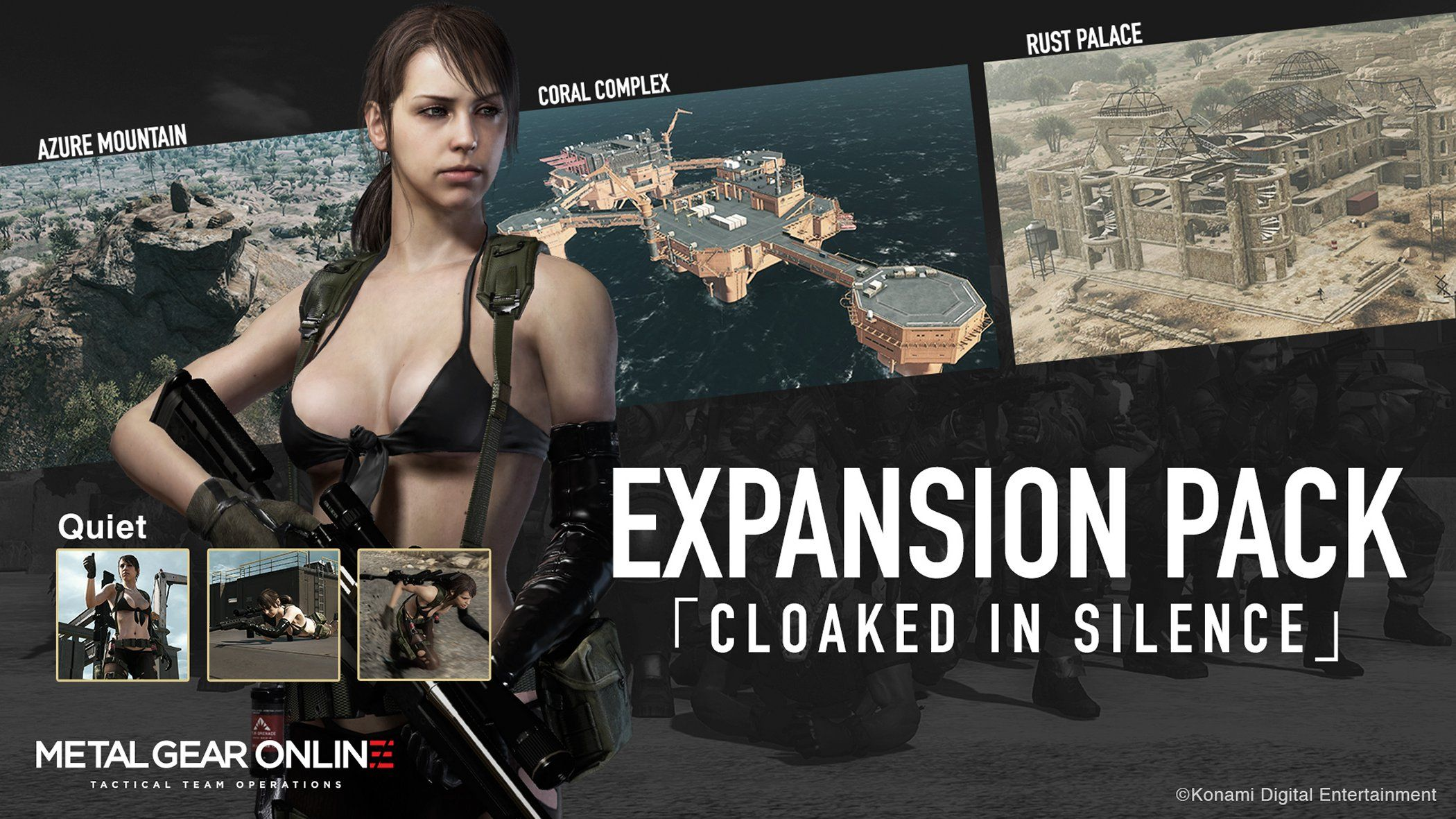 EXPANSION_PACK_ENG