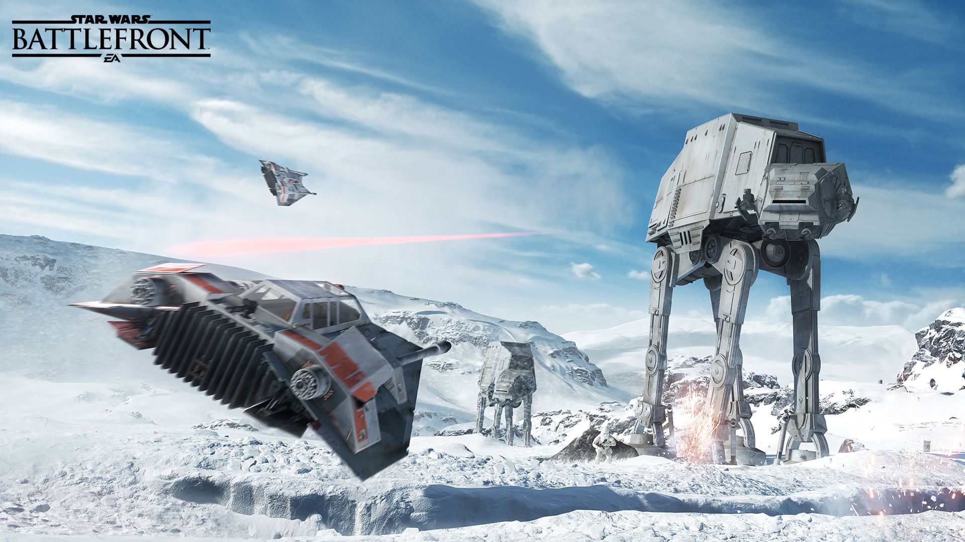 Star Wars Battlefront_4-17_A