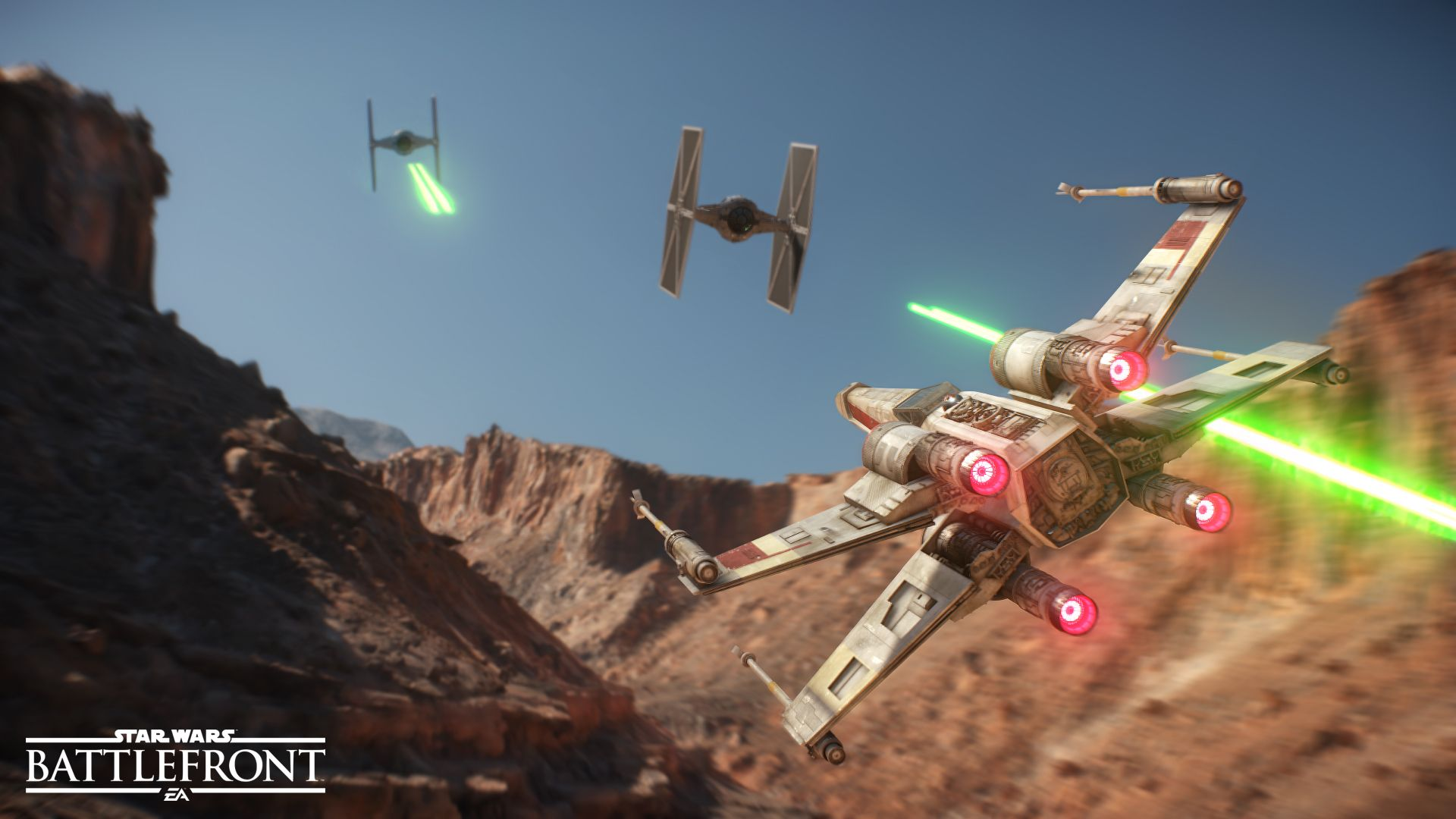 Star Wars Battlefront_4-17_D