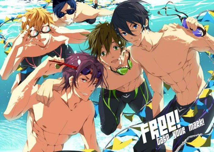 free-iwatobi-swim-club-wallpaper-3
