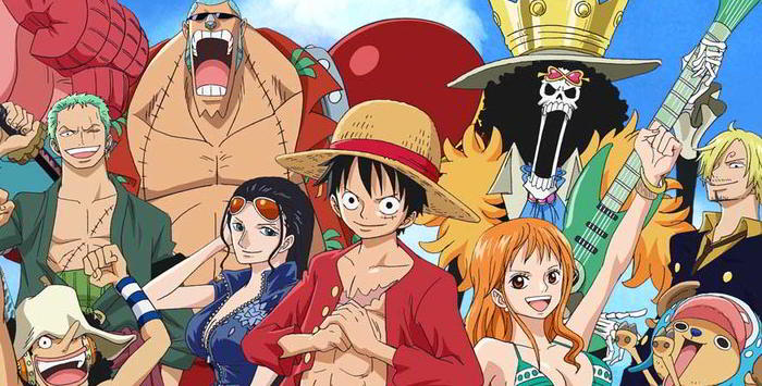 Verwirrung um Realfilm-Adaption von One Piece