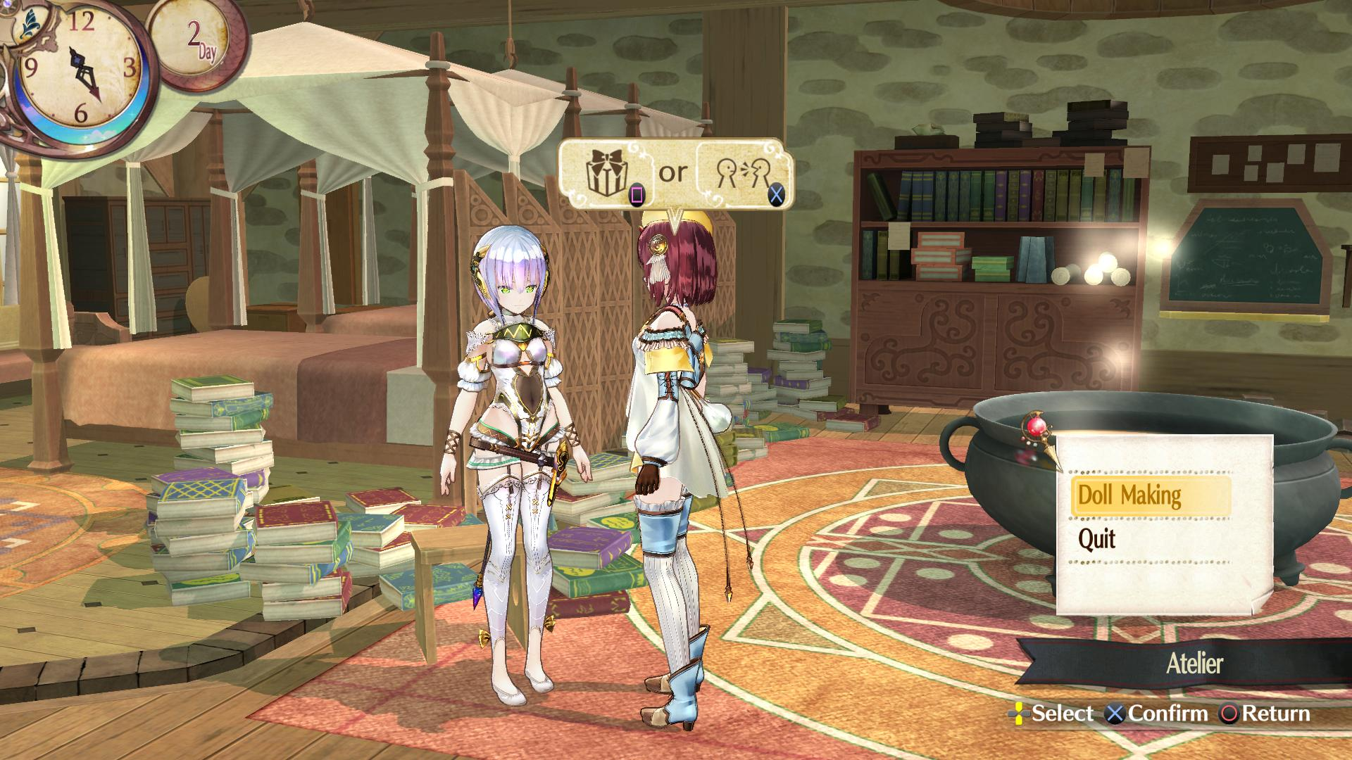 AtelierSophie_Dollmake2_bmp_jpgcopy
