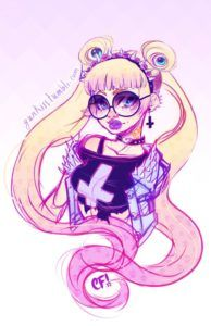 sailormoon_pastelgoth