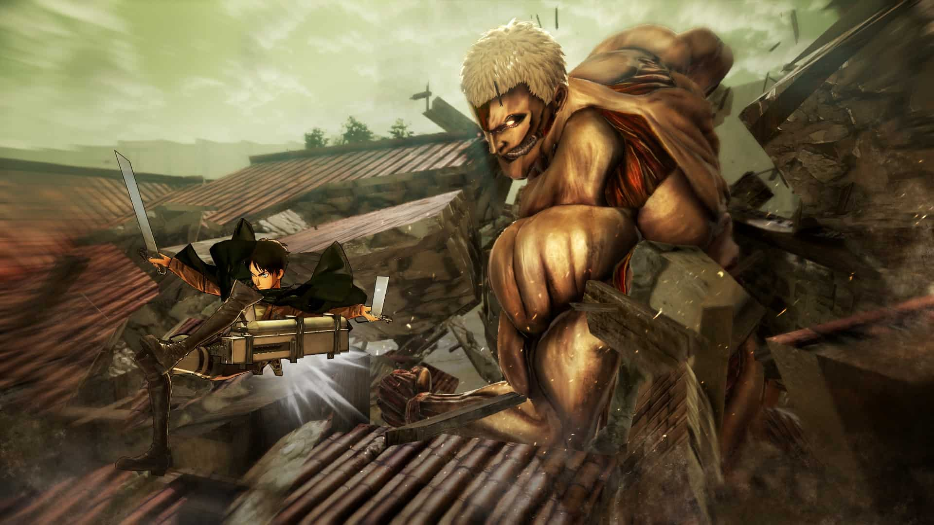 aot_action_armored_titan_5_png_jpgcopy