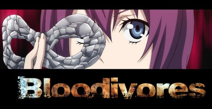 blood-divores-anime-cover