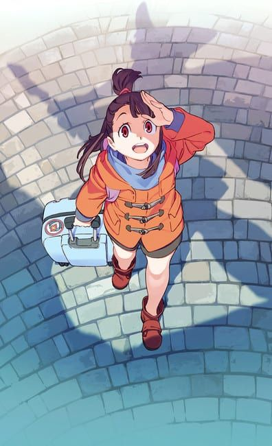 little-witch-academia-staffel-3