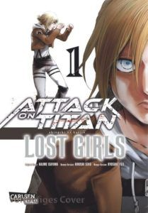 aot-lost-girls