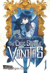 the-case-study-of-vanitas