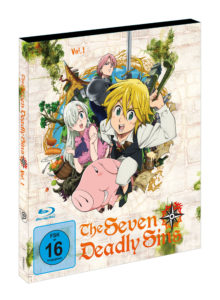 The7DeadlySins_Vol1_BD