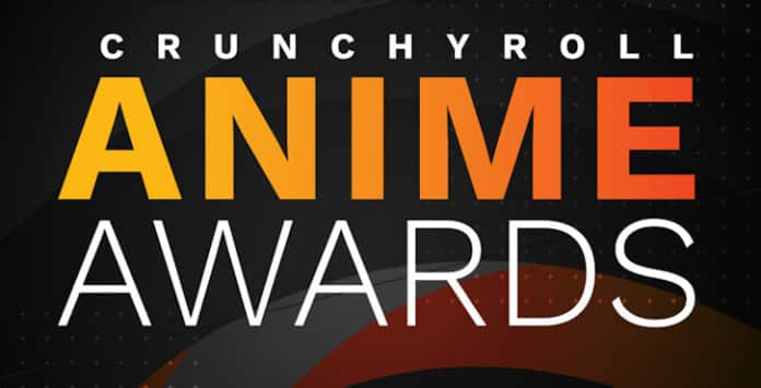 Crunchyroll Anime Awards 696x355