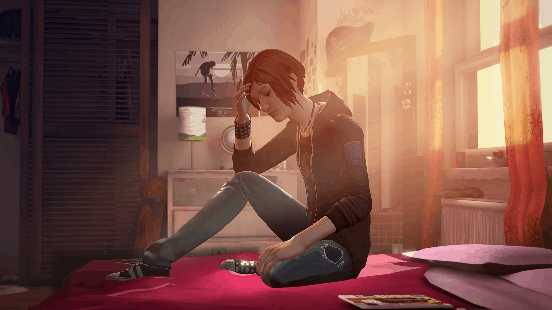 Lis Bts E32017 Screenshot01 1497257264