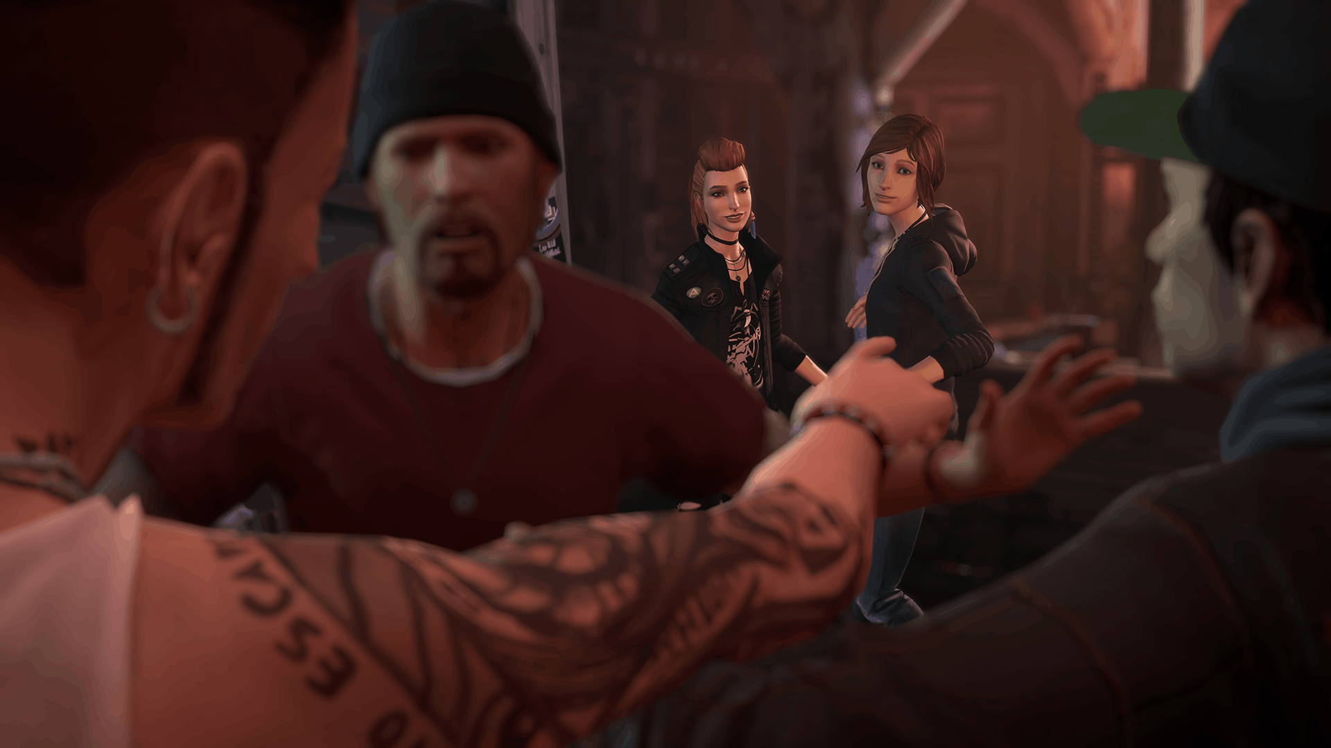Lis Bts E32017 Screenshot03 1497257262