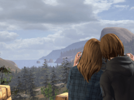 Lis Bts E32017 Screenshot04 1497257263