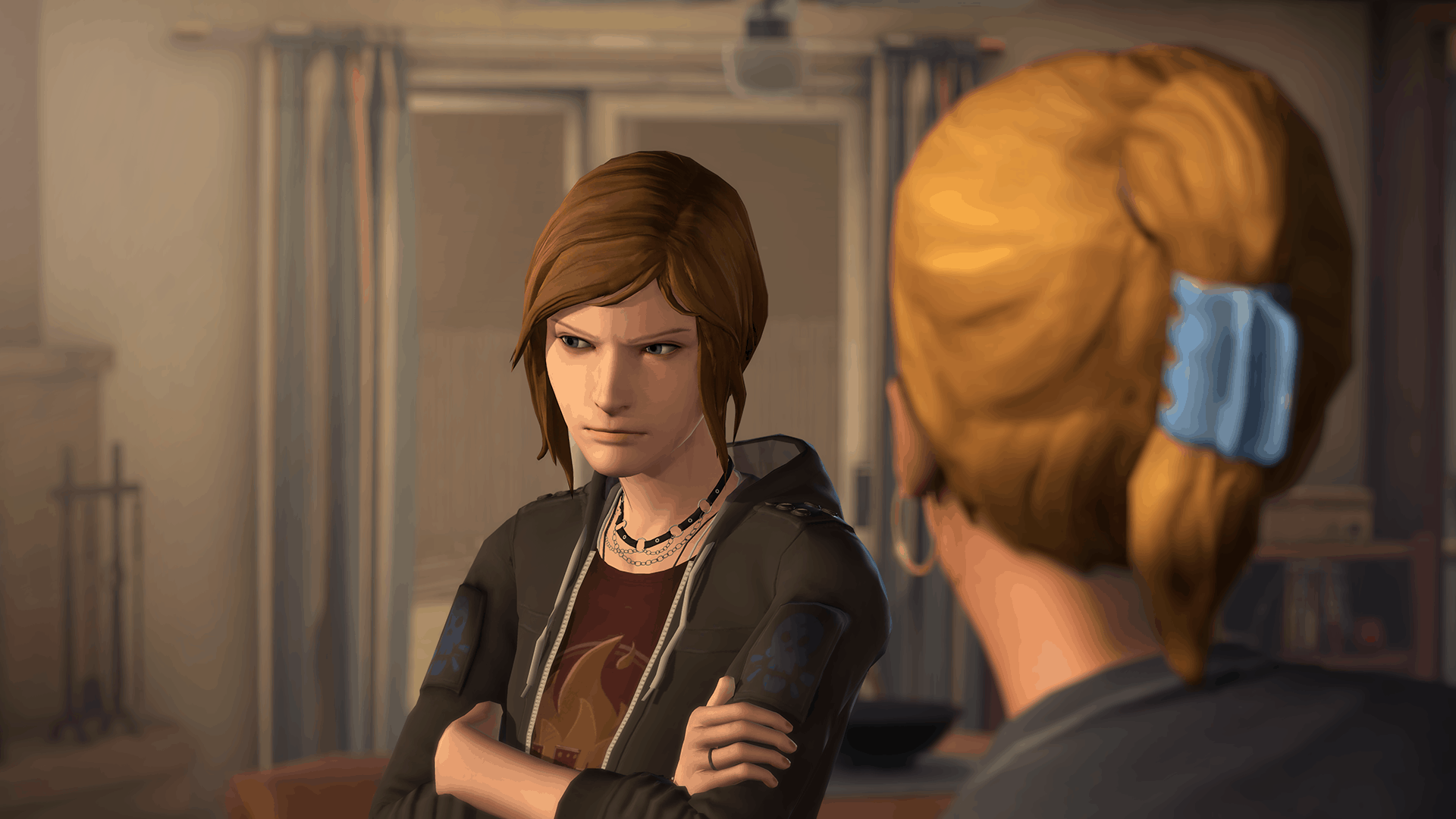 Lis Bts E32017 Screenshot06 1497257266