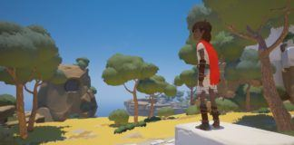 Rime Screenshot 03