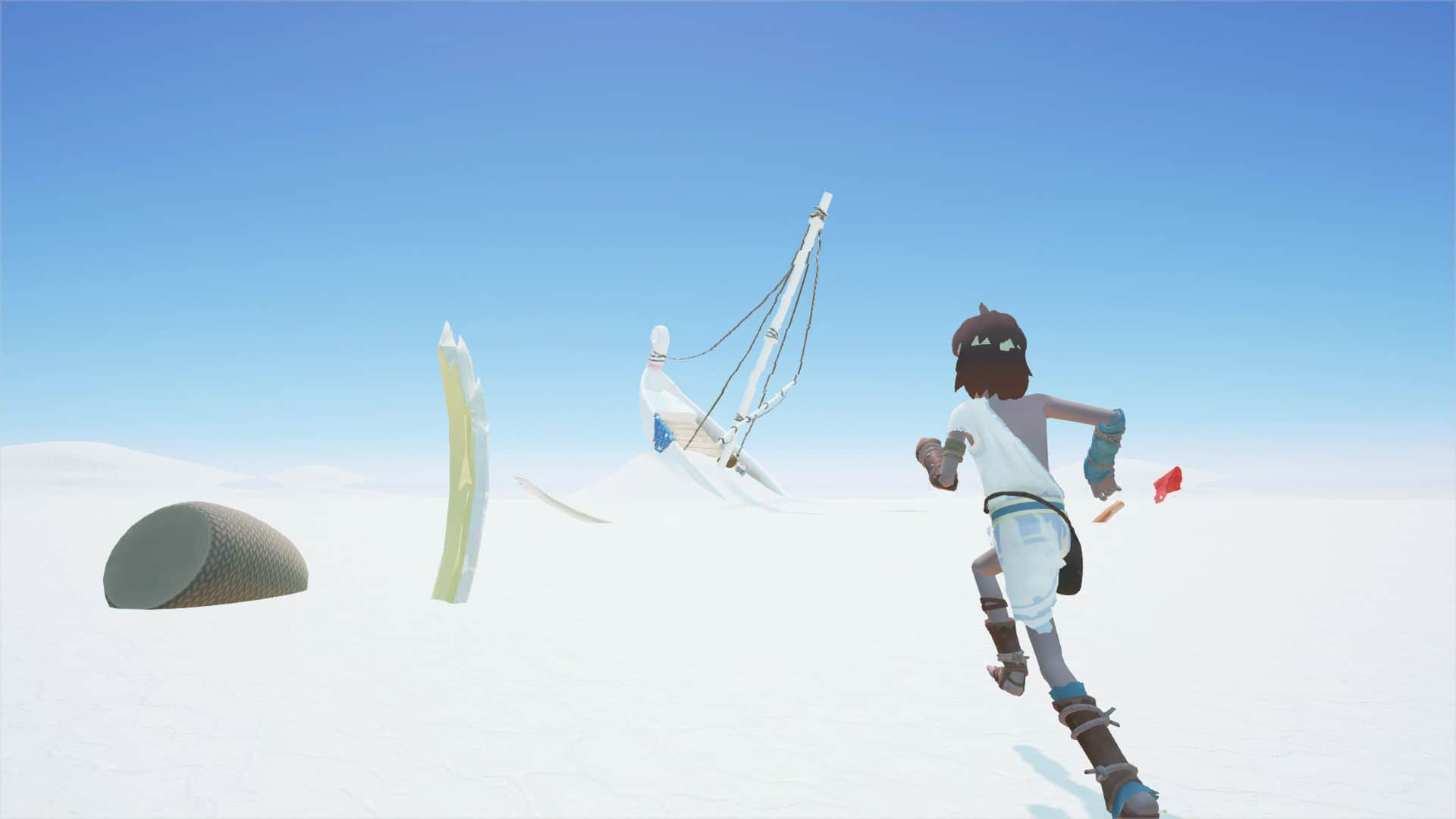 Rime Screenshot 04