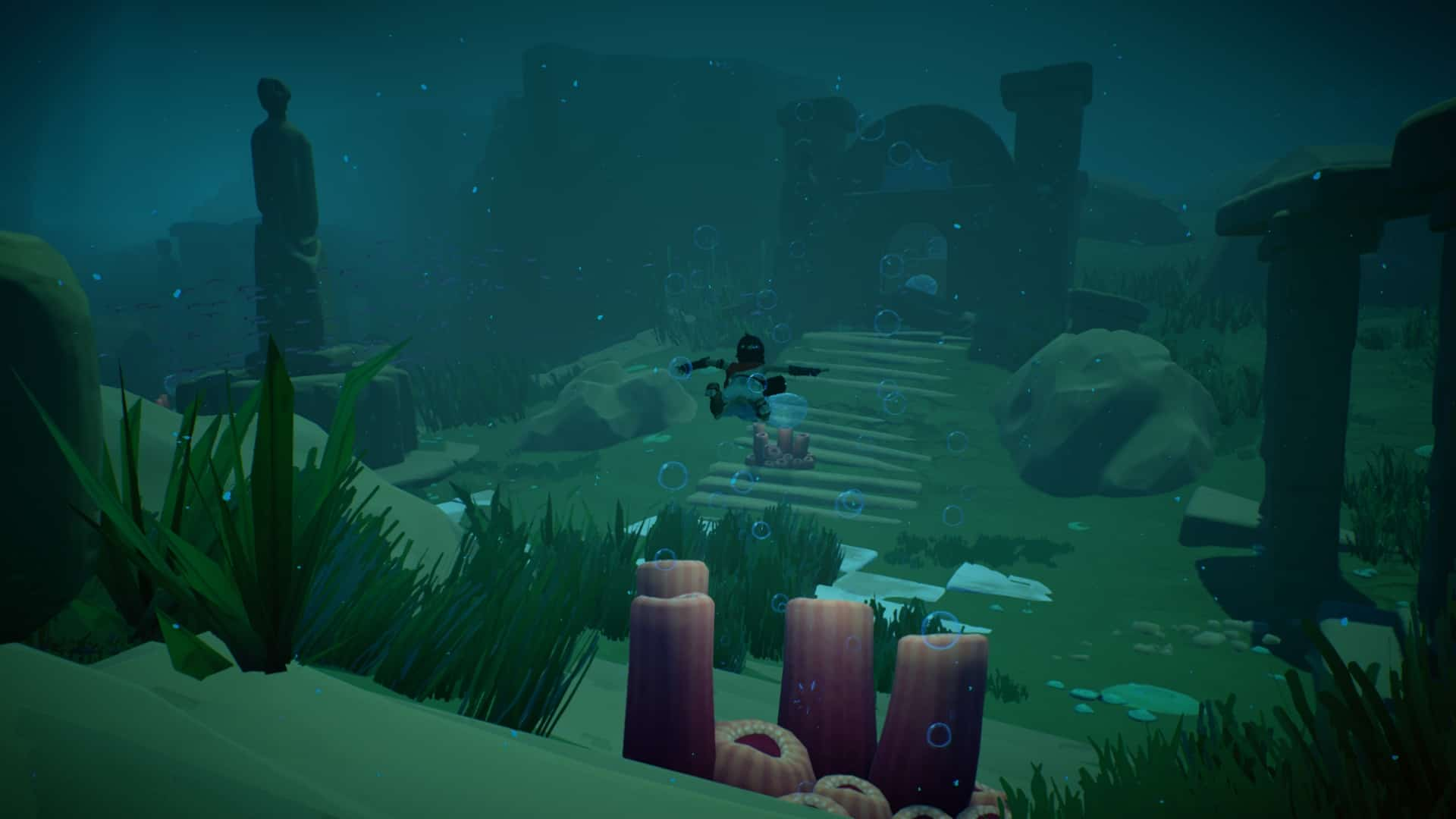 Rime Screenshot 06