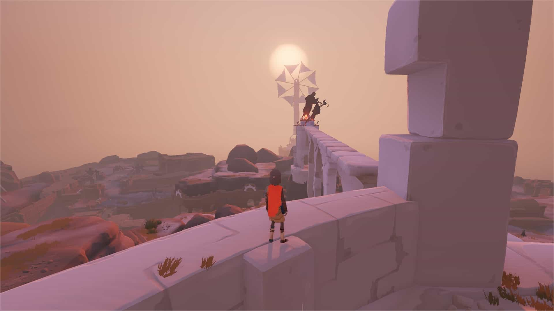 Rime Screenshot 07