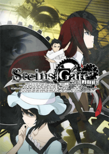 220px Steins;gate Elite