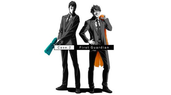 Psycho Pass 02.png