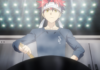 Ka Food Wars The Second Plate 2 Screenshot Vol. 1 Staffel Anime Screenshot 46720