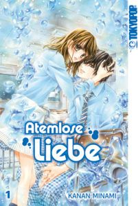 Atemlose Liebe Cover 01
