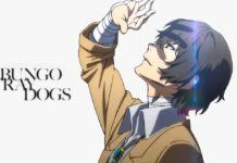 Bungo Stray Dogs Wallpaper By Sanoboss Danfwrq