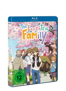 3d Packshot 0000uf04951 Theeccentricfamily Bd Season1 Vol2
