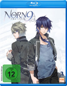 Norn9 Cover 3
