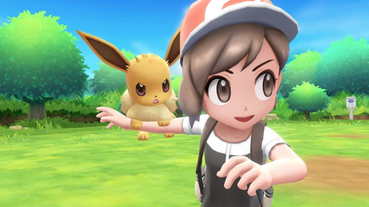 Pokemon Lets Go Screenshot 02 2 Png Jpgcopy