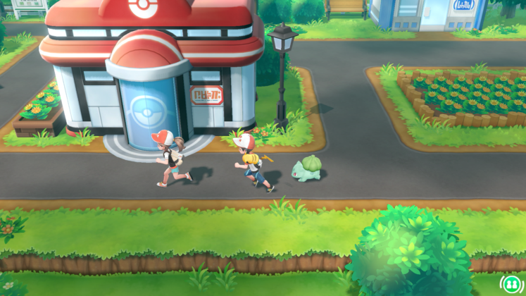 Pokemon Lets Go Screenshot 07 2