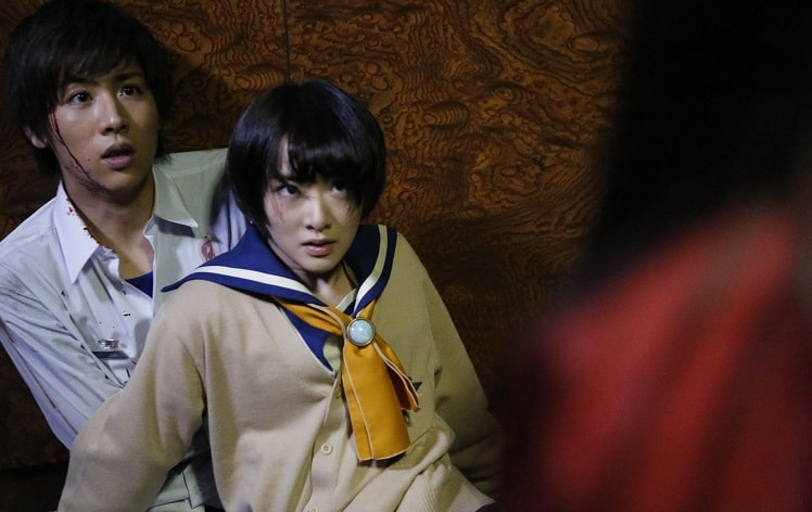 Corpse Party 56a1869