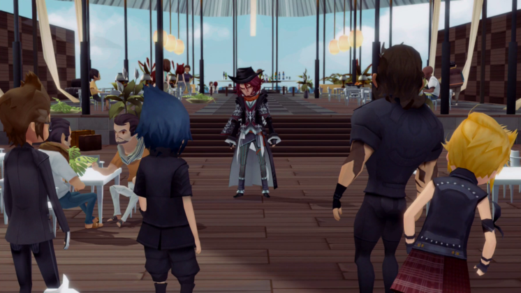 Ffxv Pocket Edition Gamescom Announcement Screenshot01 1503391988
