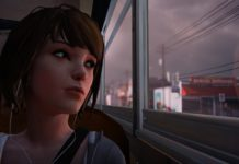 Life Is Strange Episode 2 Out Of Time 2621156