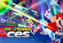 180612 Nsw Mariotennisaces Illustration 03