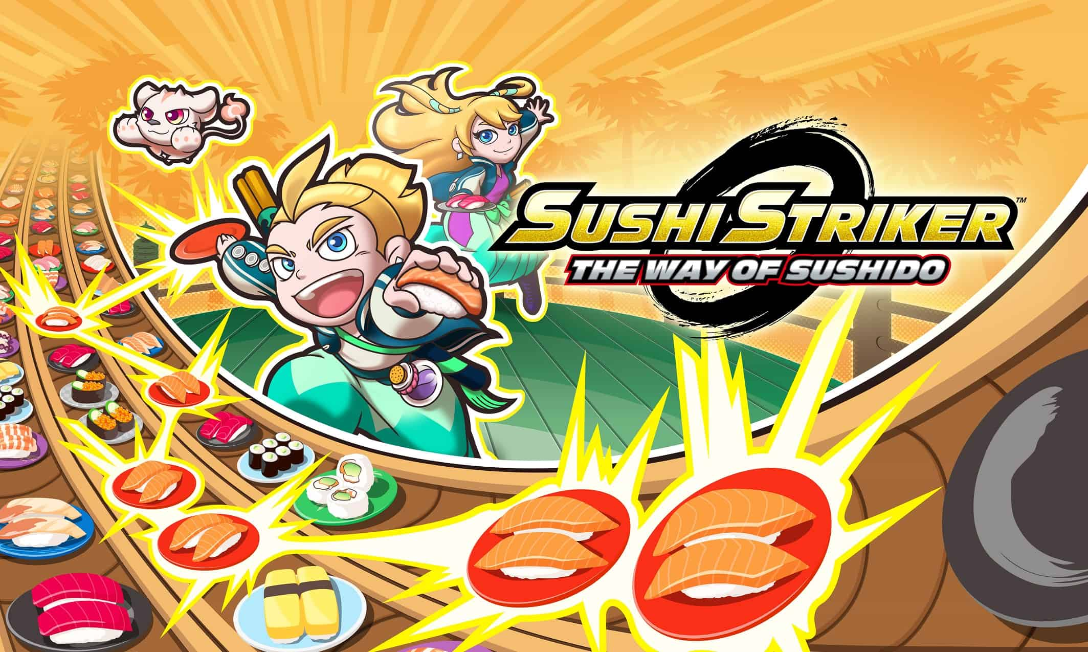 1 Nsw N3ds Sushistriker Illustration Hacp Ala2 Wwillu01 03 R Ad 0