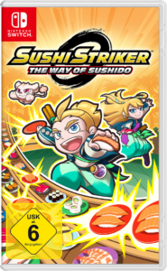 2 Nsw Sushistriker Packshot Hac Sushistrikertwos Ps Dummy Usk