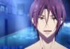 Free! – Timeless Medley 2 – The Promise