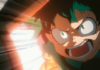 Ka My Hero Academia 1 Screenshot Vol. 2 Staffel Anime Screenshot