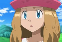 Pokemon Staffel 18 1